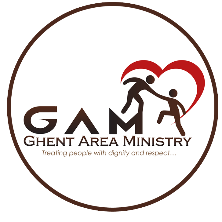 Ghent Area Ministry