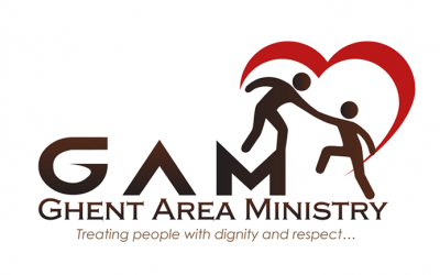 Ghent Area Ministry is encouraging more people to step in and help the homeless population